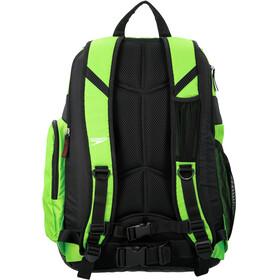 speedo Teamster Backpack L Unisex, green